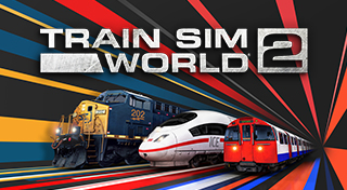Train Sim World 2®: Set 1