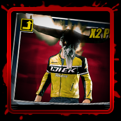 dead rising 2 combo cards